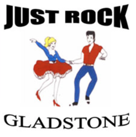 Just Rock - Rock n Roll Dancing Gladstone