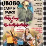Ubobo-flyer-latest