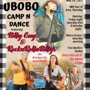 Ubobo-flyer-latest